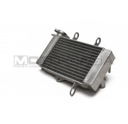 Cardinals Racing Performance Aluminum Radiator - Yamaha R15