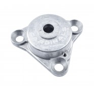 Cardinals Racing Hi-flow Engine Oil Pump - Suzuki Raider 150r/FX125