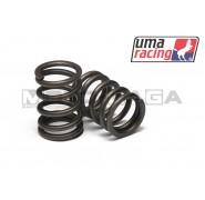 UMA Racing Valve Springs - Honda Cub C100/ Dream/ Wave 100