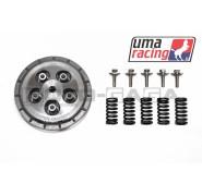 UMA Racing Sports Clutch Assembly - Yamaha R15