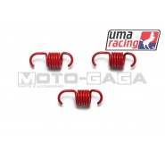 UMA Racing Clutch Springs - Yamaha Mio