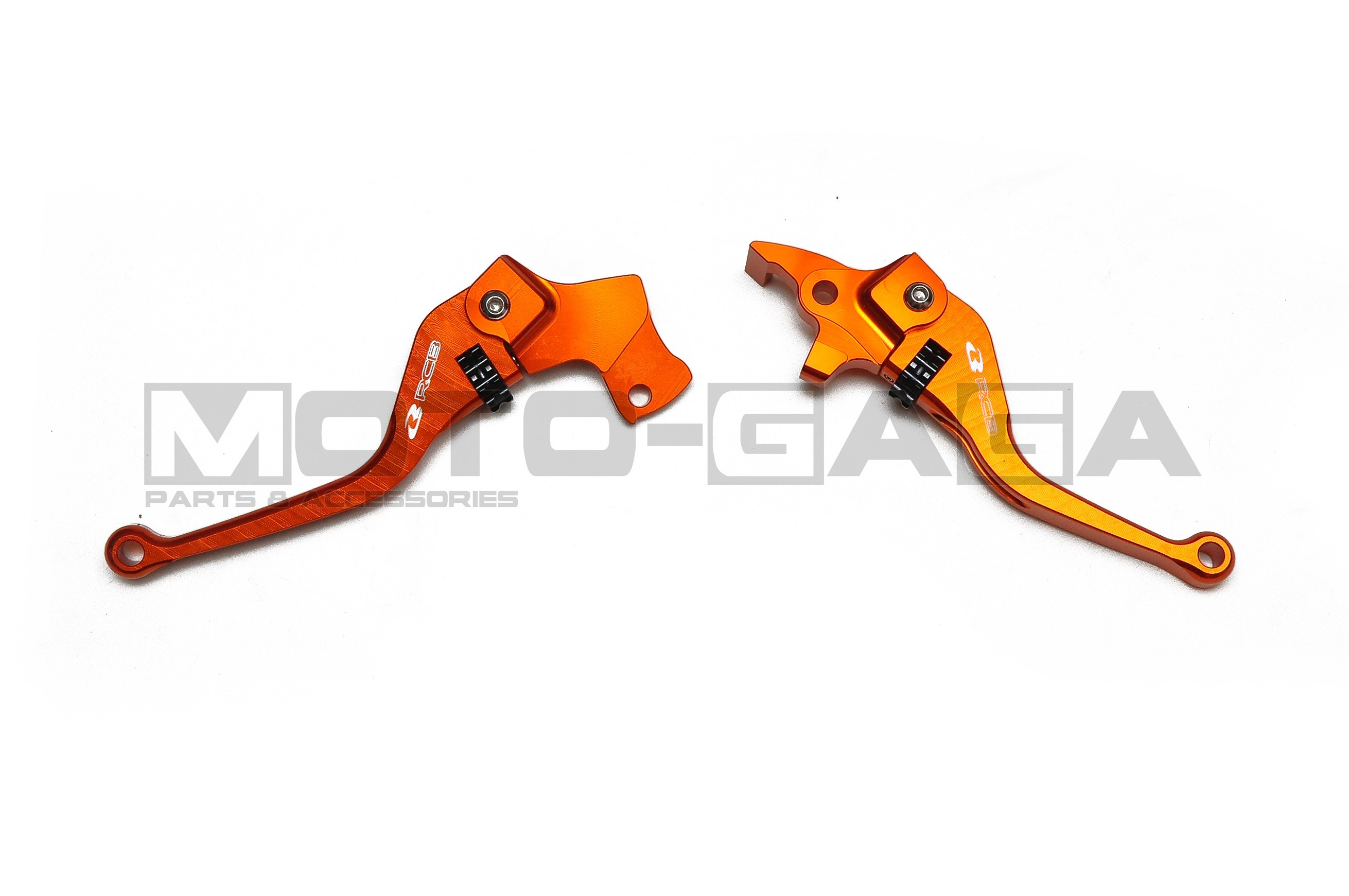 racing boy s1 brakeclutch lever ktm duke