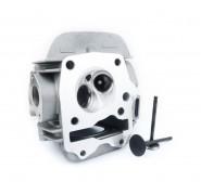 Cardinals Racing Cylinder Head Kit (28In/24Ex) - Honda Wave 125