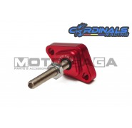 Cardinals Racing Manual Timing Chain Tensioner - Yamaha R15