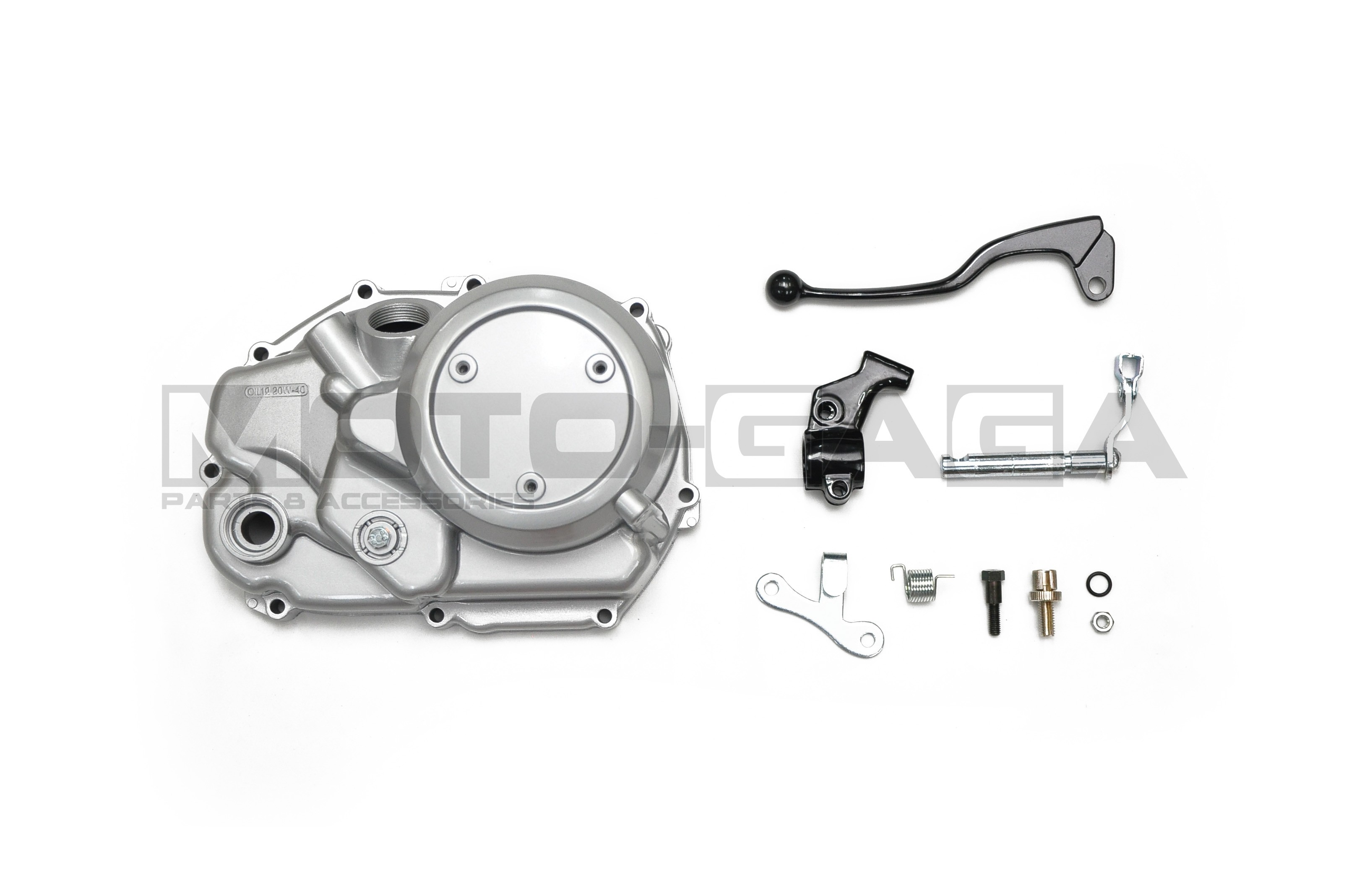 Honda Gx620 Diagram Html on Honda Gx630 Engine Part Diagrams