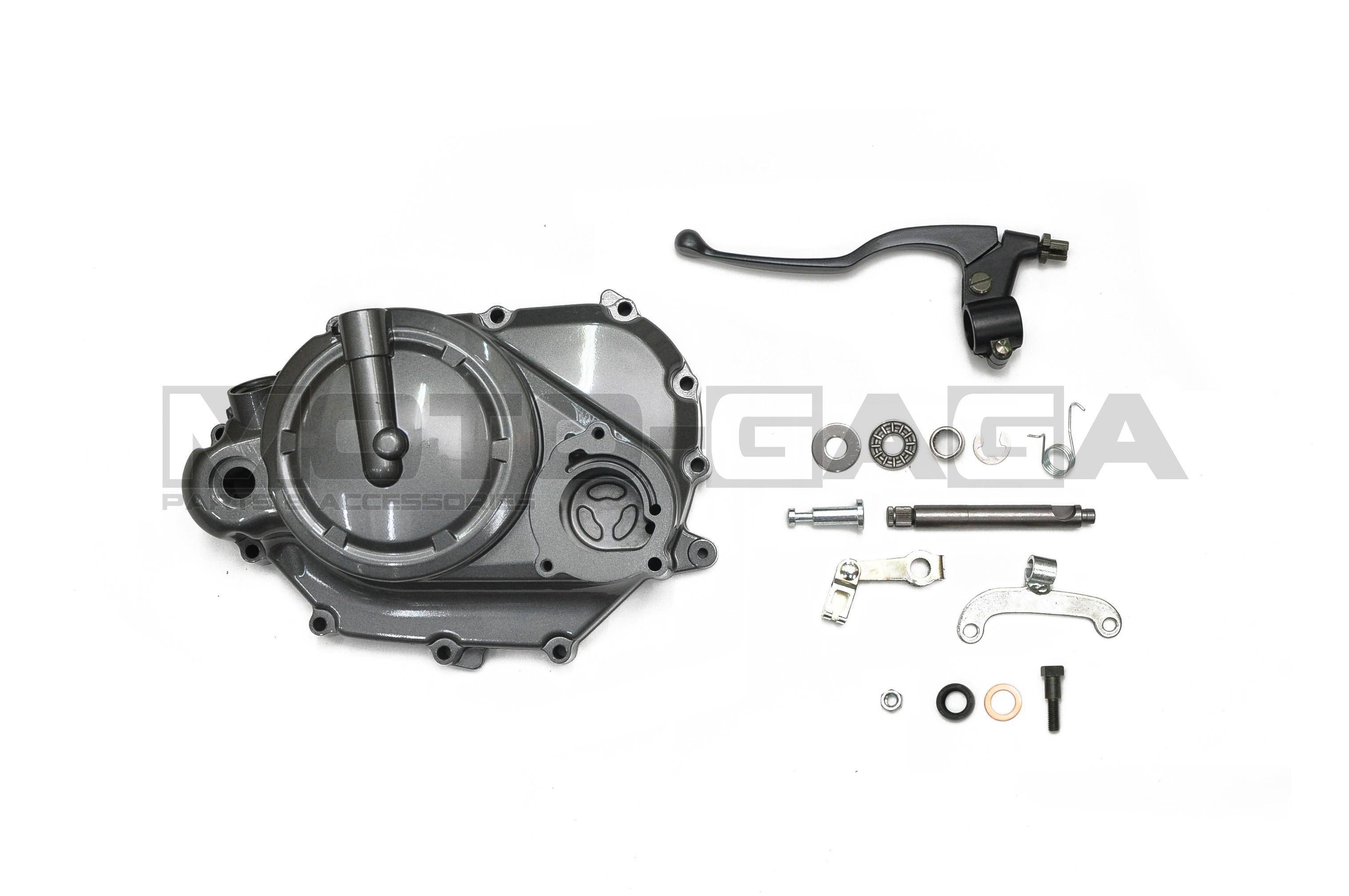 Honda Vfr Wiring Diagram ImageResizerTool Com