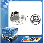 Faito 177cc Big Bore Cylinder Kit - Yamaha R15