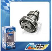 Faito Stage 2 Camshaft (S4 EVO II) - Yamaha R15