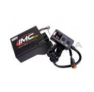 UMA Racing Digital CDi - Yamaha T135