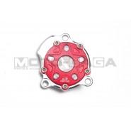 Racing Boy Engine Oil Filter Cover - Yamaha R15/ Fz150i Vixion