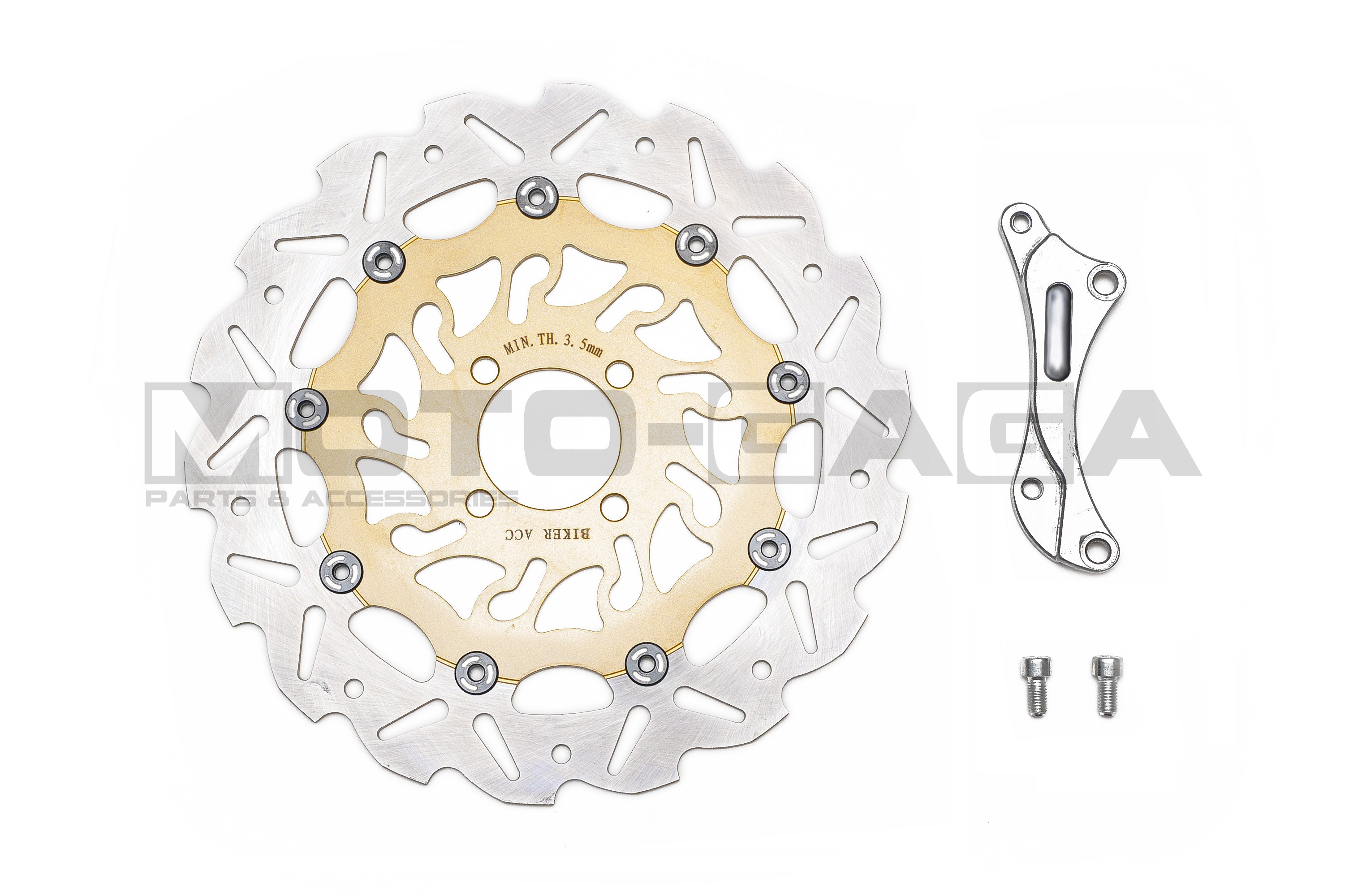 Wiring Diagram Ecu New Vixion : Yamaha r parts diagram html imageresizertool