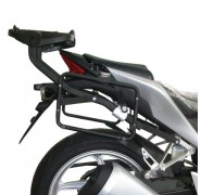Givi SB Side Case Luggage Support Rack - Honda CBR250R