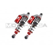 Racing Boy 330mm Shock Absorbers (SB-Series) - Universal