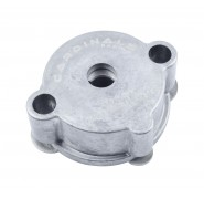 Cardinals Racing Hi-flow Engine Oil Pump - Yamaha R15
