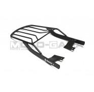 MR5 Type Steel Top Box Luggage Rack - Honda Wave 110