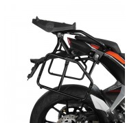 Givi SBL Side Case Luggage Support Rack - KTM Duke 200/390