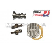 UMA Racing Roller Camshaft Kit for Honda Cub C100