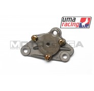 UMA Racing Oil Pump - Honda Cub Various Models