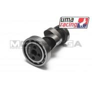 UMA Racing Camshaft Honda Cub C100