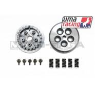 UMA Racing Sports Clutch Assembly - Yamaha T115