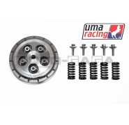UMA Racing Sports Clutch Assembly - Yamaha R15