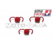 UMA Racing Clutch Springs - Yamaha Nouvo
