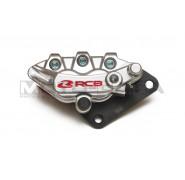 Racing Boy S-Series 2 Piston Brake Caliper - Universal