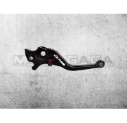 Racing Boy S1  Brake Lever - Yamaha T115