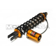 Racing Boy Adjustable Monoshock Absorber (DB) - Kawasaki KLX 150