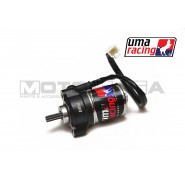 UMA Racing Performance Starter Motor - Yamaha T135