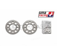 UMA Racing Adjustable...