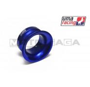 UMA Racing 50mm Intake Air...