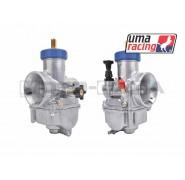 UMA Racing Performance VR...