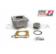 UMA Racing 68mm (177cc) Big Bore Cylinder Kit - Suzuki Raider 150R/FX125/FXR150
