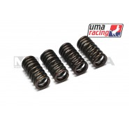 UMA Racing Clutch Springs - Honda Cub C100/Wave 100