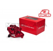 Racing Boy Universal Rear Brake Caliper - (Type S45)