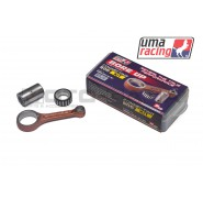 UMA racing Connecting Rod Kit - Yamaha T135 (4-Speed)