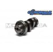 Cardinals Racing Performance Camshaft - Honda Wave 125