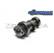 Cardinals Racing Performance Camshaft - Honda Wave 110