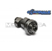 Cardinals Racing Performance Camshaft - Yamaha T110