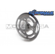 Cardinals Racing Lightweight CNC Magneto Flywheel - Suzuki Raider 150r/FX125