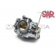 SWR Sunworld Racing Throttle Body - Honda RS150R/Winner/Supra/GTR150/Sonic
