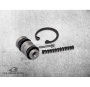 Racing Boy Front Master Cylinder Pump Repair kit