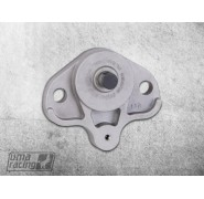 UMA Racing Oil Pump - Yamaha T110 Crypton