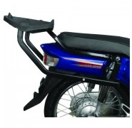 Givi HR3 Top Box Luggage...