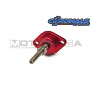 Cardinals Racing Manual Timing Chain Tensioner - Yamaha T150