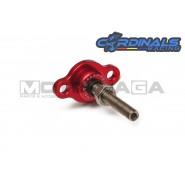Cardinals Racing Manual Timing Chain Tensioner - Suzuki Raider 150r/FX125