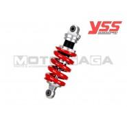 YSS Shock Absorber (ME-210mm) - Yamaha T150