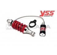 YSS Shock Absorber (MO-250mm) - Yamaha Z125
