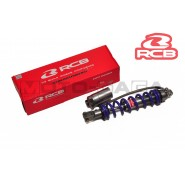 Racing Boy DB2 Adjustable Monoshock Absorber - Kawasaki KLX 150